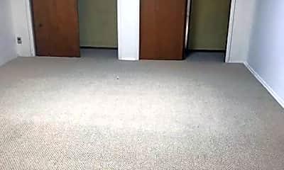 Bedroom, 3680 S Glencoe St, 2