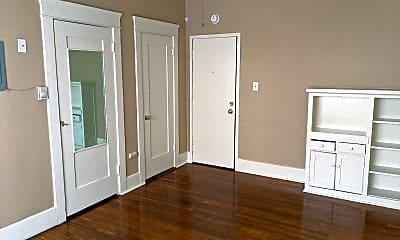 Bedroom, 40 Alamitos Ave, 0