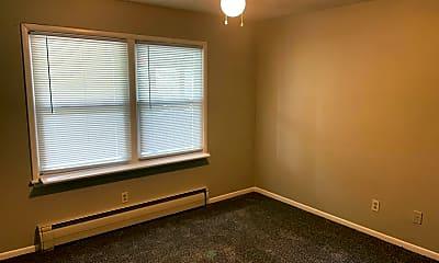 Bedroom, 432 Tonawanda Dr., 0