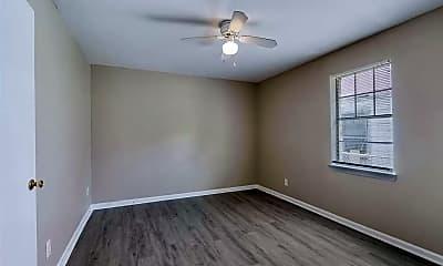Bedroom, 9110 Kentshire Drive, Unit A, 2