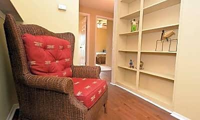 Principal Properties Condominium Rentals, 0