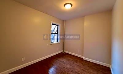 Bedroom, 141 Nagle Ave, 1