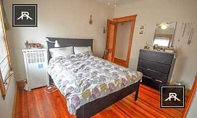Bedroom, 37 Walker St, 2