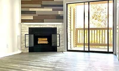 Living Room, 14720 E Kentucky Dr, 1
