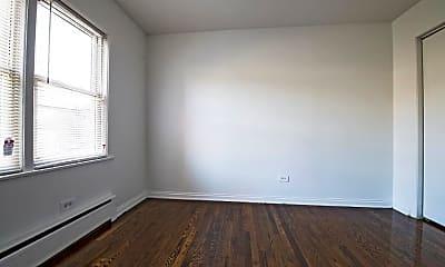 Bedroom, 729 N Central Ave, 1