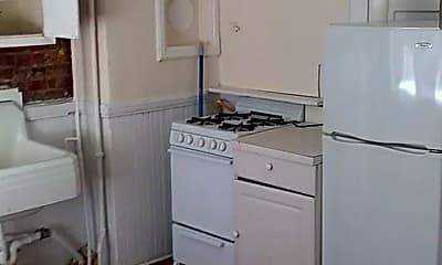Kitchen, 74 Myrtle St, 0