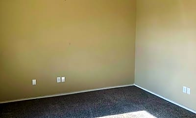 Bedroom, 503 E Rice St, 1