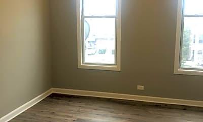 Bedroom, 2143 S Fairfield Ave, 2