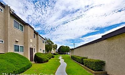 Building, 6952 Westpark Pl, 0