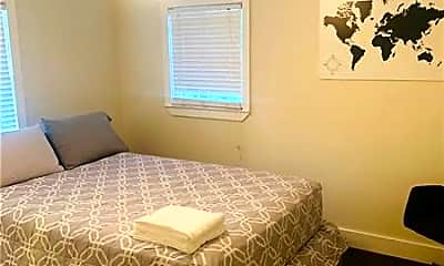 Bedroom, 70 Whispering Way NE, 2