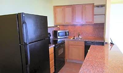 Kitchen, 323 N Dearborn St, 2