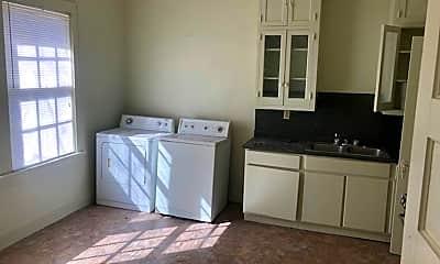 Kitchen, 143 Olive St, 1