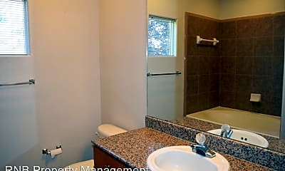 Bathroom, 8434 Walerga Rd, 2