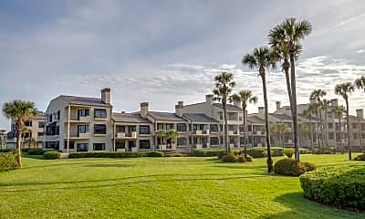 Building, 805 Spinnakers Reach Dr, 2