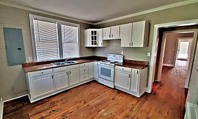 Kitchen, 869 Main St, 1