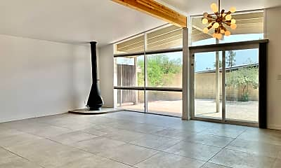 Living Room, 2649 N 68th St, 0