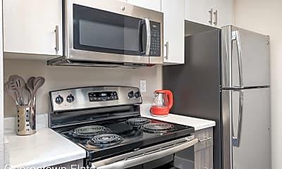 Kitchen, 6631 Carleton Ave S, 0