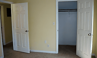 Bedroom, 2112 Bob Billings Pkwy, 0