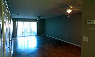 Living Room, 150 Harborside Ave 133, 1
