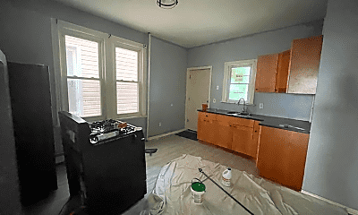 Living Room, 234 N 7th St, 1