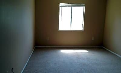 Bedroom, 4115 S Semoran Blvd, 2