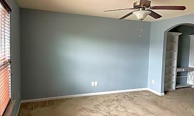 Bedroom, 2097 Shady Pond Dr, 2