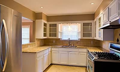 Kitchen, 6342 Ellsworth Ave, 1