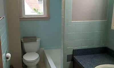 Bathroom, 63-65 Eutaw Ave, 2