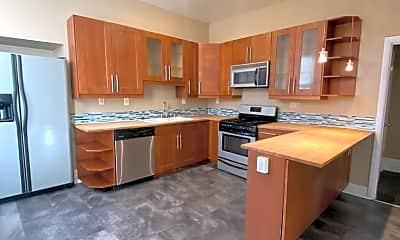 Kitchen, 1520 Fernleaf St, 0