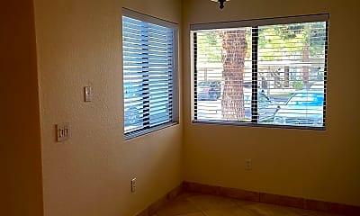 Bedroom, 15225 N 100th St, 2