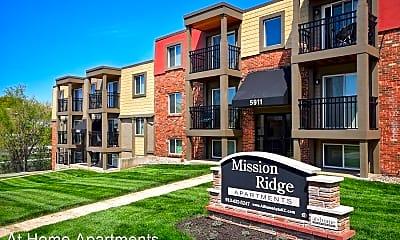 Community Signage, 5907 Reeds Rd, 0