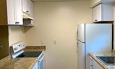 Kitchen, 2626 SW Beaverton Hillsdale Hwy, 1