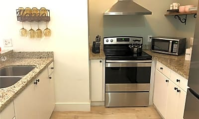 Kitchen, 4840 NW 7th St 000, 0