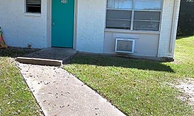 Building, 210 Bernice Dr, 0