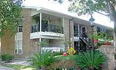 Colony Oaks by the Bay, 0