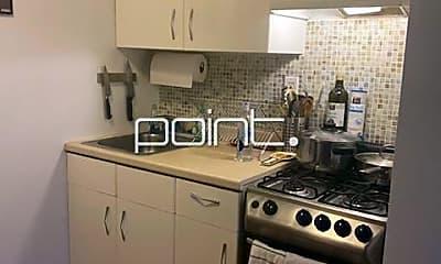 Kitchen, 542 E 11th St, 0