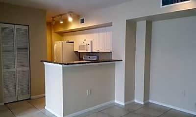 Kitchen, 651 Okeechobee Blvd, 0