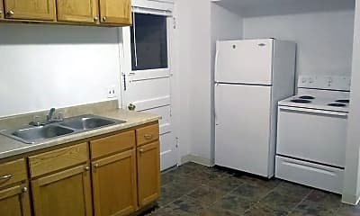 Kitchen, 733-743 So 700 East, 0