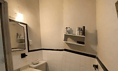 Bathroom, 1705 Cropsey Ave, 1