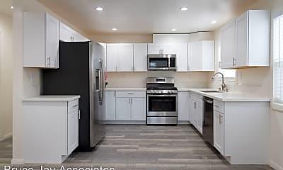 Kitchen, 802 N Dillon St, 0