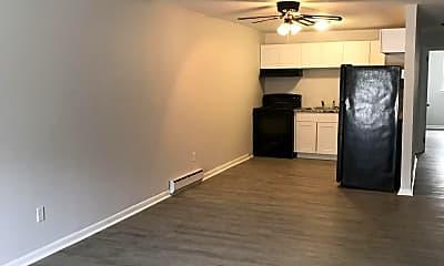 Bedroom, 94 Governor Printz Blvd, 0