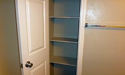 Storage Room, Breighton, 2