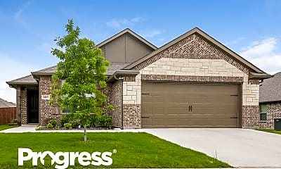 Building, 6265 Thunderwing Dr, 0