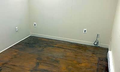 Bedroom, 255 S Orchard Rd, 2