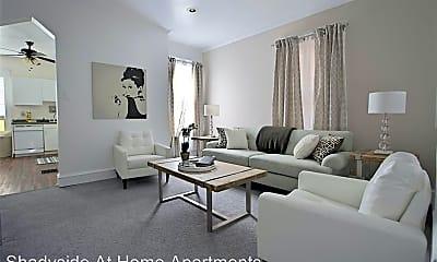 Living Room, 5506 Kentucky Ave, 0