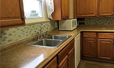 Kitchen, 1446B Chartiers Ave, 1