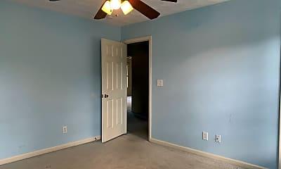 Bedroom, 1430 Mary Ave, 2