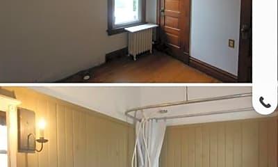 Bedroom, 524 Hammond Ave, 2