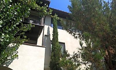 Dana Strand Senior Apartments, 0