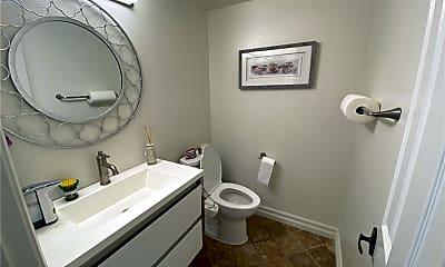 Bathroom, 30056 Oceanus, 2